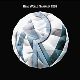 Real World SAMPLER 2002