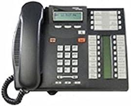 $30 » Norstar T7316e / NT8B27AAAJ Phone (Certified Refurbished)