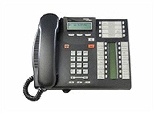 Norstar T7316e / NT8B27AAAJ Phone (Certified Refurbished)