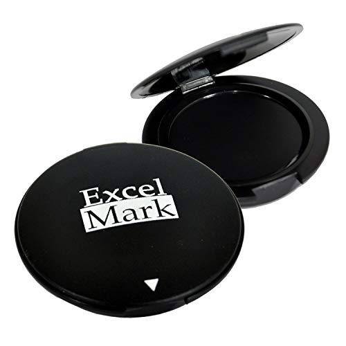 ExcelMark Inkless Thumbprint Pad/Fingerprint Pad