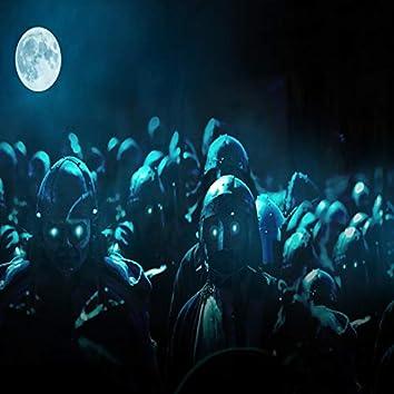 Return of the Fallen Army (epic war music) - Powrót upadłej armii
