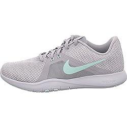 נעלי נייק לנשים Flex Trainer 8 Cross