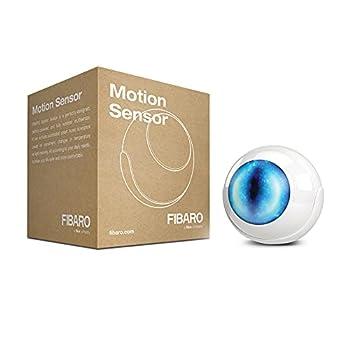 Best z wave vibration sensor Reviews