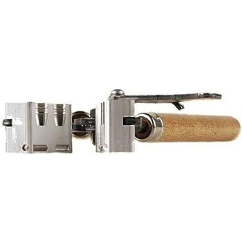 Lee Precision Bullet Sizing Kit 501 90191