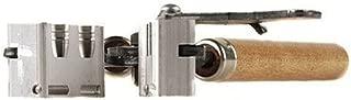 LEE PRECISION Lee Preciesion 90991, 2 Cavity Bullet Mold, 500 S&W Magnum (.501