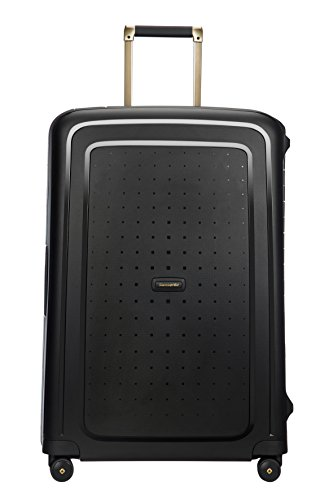 SAMSONITE S'Cure DLX Spinner 75, 4.5 KG Bagage cabine,...