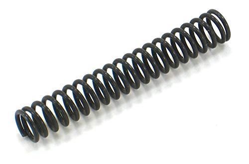 Craftsman 511308000 Miter Saw Trigger Spring Genuine Original Equipment Manufacturer (OEM) Part