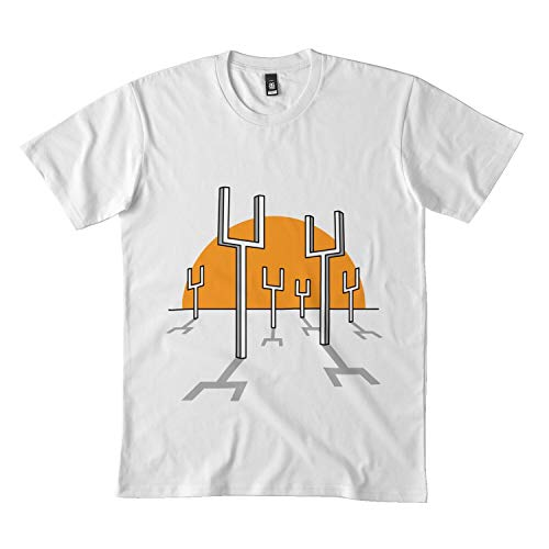 Muse Origin of Symmetry with Background Classic T-Shirts for Men, T-Shirts for Women DMN Long Sleeve T-Shirt - Hoodie - Black