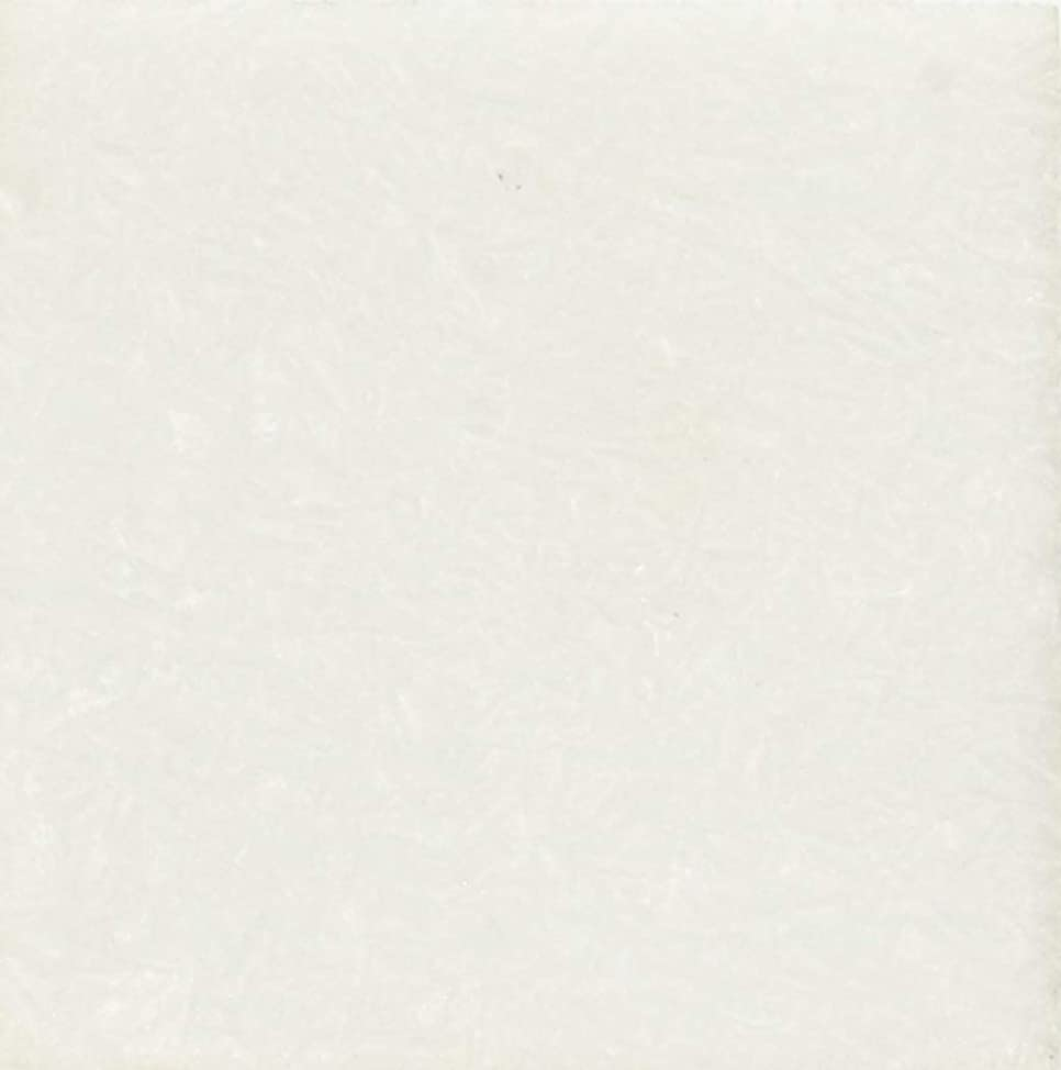 Kci Usa Inc Fibracol Plus Dressing by Systagenix, J-j2981h, 1 Pound