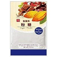 共立食品 製菓用 粉糖 200g×6袋入×(2ケース)