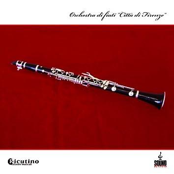 Orchestra di fiati 'Città di Firenze'