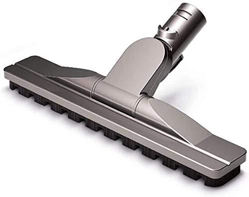 Zubehör Filterbürsten für Haustierteppich-Bodenbürste für Bissell CrossWave 1785 1866 1868 1926 Staubsauger Filterbürste (Farbe: Hartboden-Werkzeug)
