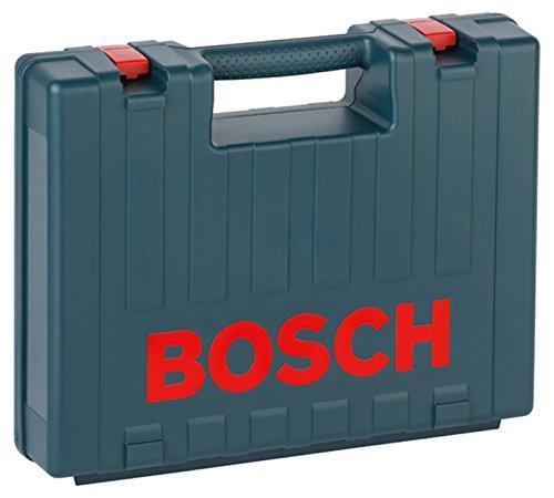 BoschProfessional(ボッシュ)SDSプラスハンマードリルGBH2-23RE
