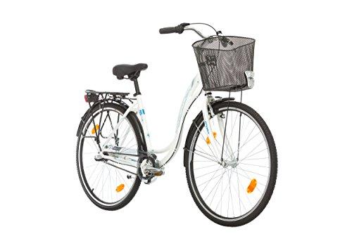 BIKE SPORT LIVE ACTIVE 28 Zoll Bikesport...