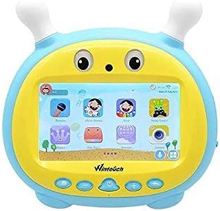 جهاز لوحي للاطفال تعليمي وترفيهي