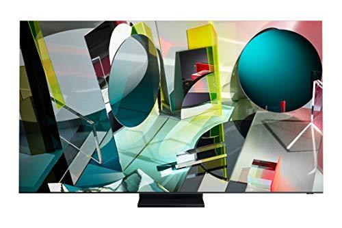 Samsung Televisor Q75Q950T de 75 pulgadas (8K Ultra HD Q HDR 4000) Smart TV (2020)