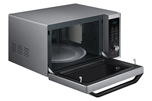 SAMSUNG MC32J7055CT/ET