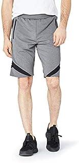 Activewear Men's Short Pants