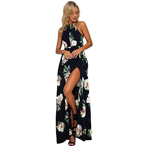 sukienki damskie zalando