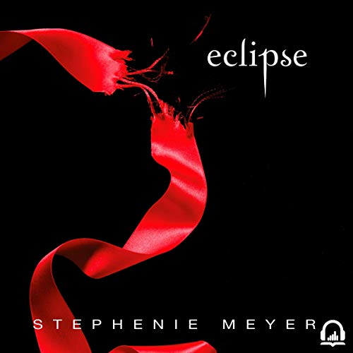 『Eclipse (Spanish Edition)』のカバーアート