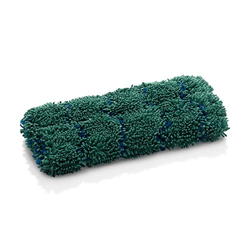 e-cloth Spugna abrasiva Kitchen Whizz No Chemicals Required, Ultra-Lunga 16x 9cm