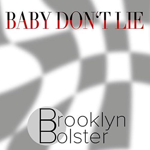 Brooklyn Bolster