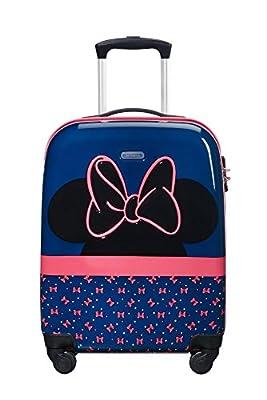 SAMSONITE Disney Ultimate 2.0 - Spinner 55/20 2.6 KG Children's Luggage
