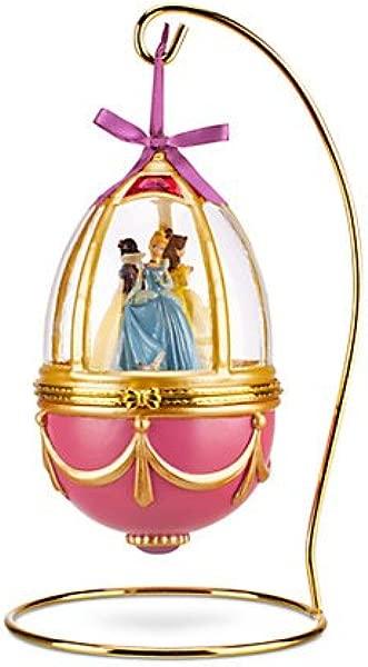 迪士尼公主音乐运动装饰带支架