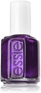 Essie - Essie - ESSIE 666-sexy divide 13,5 ml