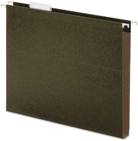 One Inch Box Bottom Pressboard Standard Hanging Folder G Low Don't miss the campaign price Legal