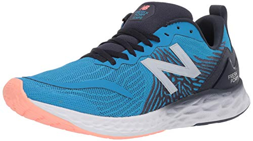 New Balance Fresh Foam Tempo, Zapatillas para Correr de Carretera para Hombre