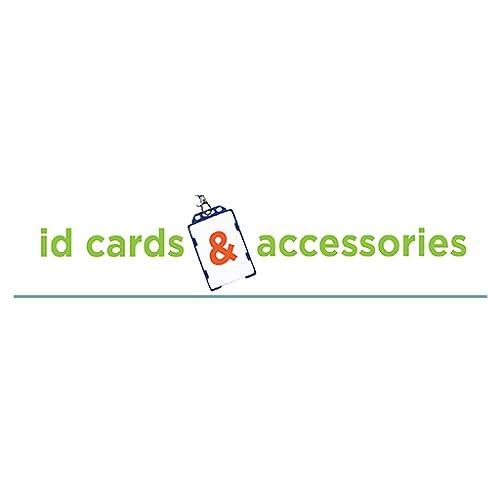 Staff ID Card App