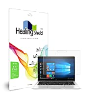 Healingshield/ヒーリングシールド ノートパソコン液晶保護フィルム(HP Elitebook x360 1030 G3用)