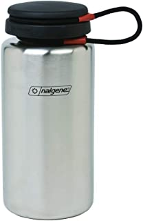 Nalgene Trinkflasche Everyday Minigrip 0.375l Frasco