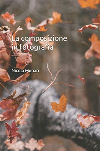 La composizione in fotografia