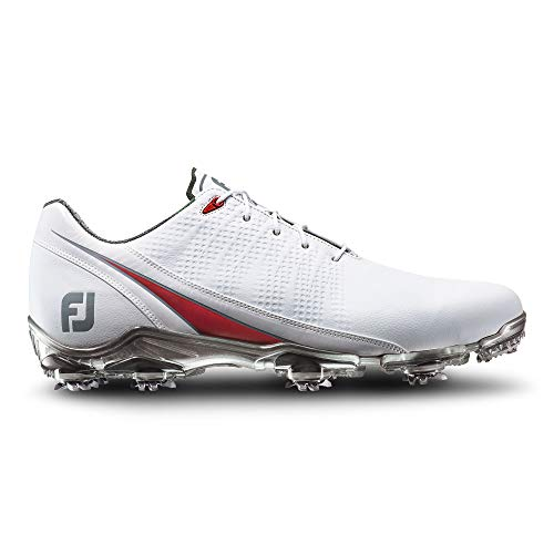 Footjoy Waterproof Golf Boots