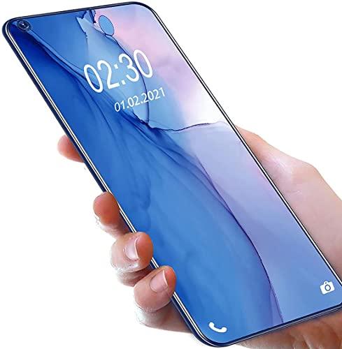 Oukitel -   C21 Smartphone ohne