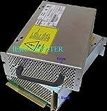 NVIDIA 43V5886 IBM NVIDIA Quadro FX1800 768MB GDDR3 PCI-E Video Card FX 1801