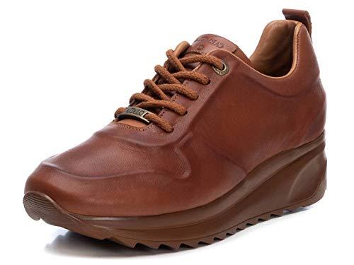 Carmela 67454, Zapatillas Mujer