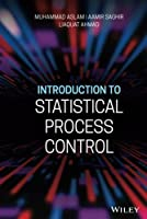 Introduction to Statistical Process Control