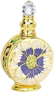 Swiss Arabian Layali Eau De Parfum For Women, 50 ml