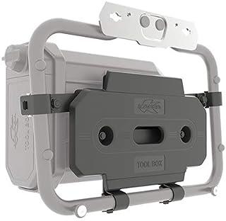 Kit elektrische Universal