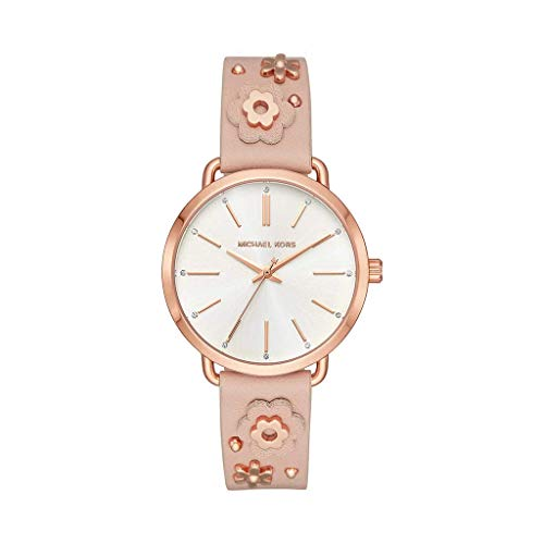 Michael Kors Watch MK2738