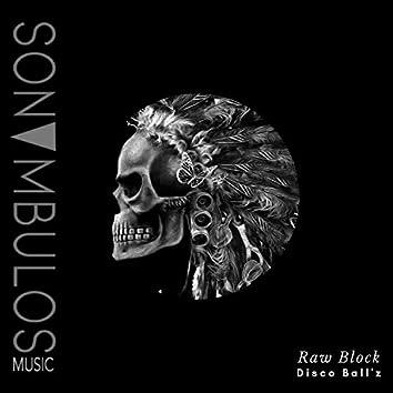 Raw Block