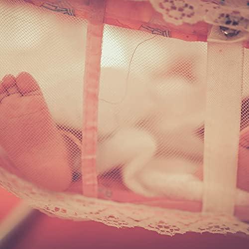 Baby Sleep Music, Sleep Baby Sleep & Relaxing Sleep Music