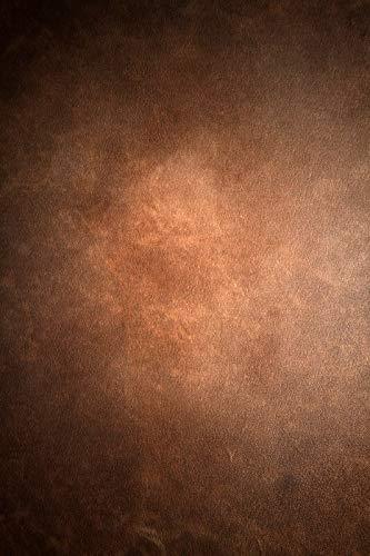 Dark Gradient Solid Color Blackboard Party Love Decor Pattern Photographic Background Photo Studio A2 10x10ft/3x3m