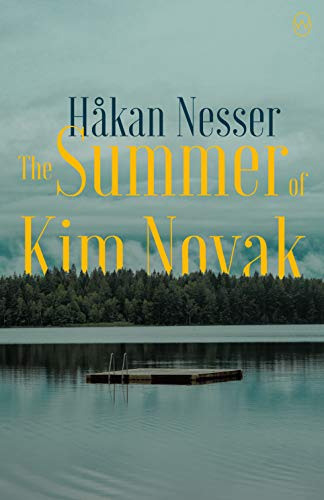 The-Summer-of-Kim-Novak