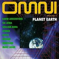 Planet Earth 3