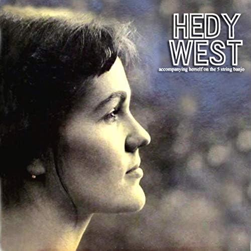 ヘディ・ウェスト