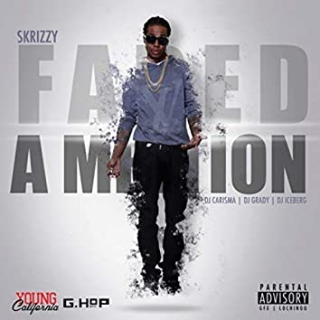 Faded Ambition (2020 Remaster)